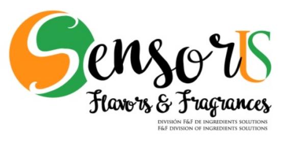 sensoris